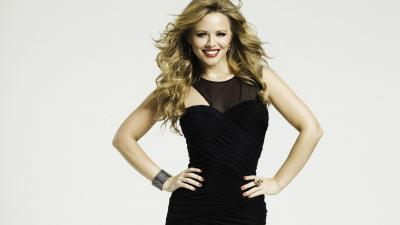 Kimberley Walsh Desktop Wallpaper 58657