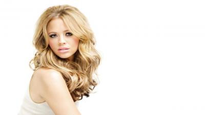 Kimberley Walsh Singer Wallpaper 58662