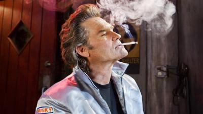 Kurt Russell Actor HD Wallpaper 58480