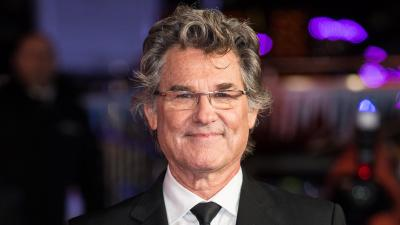 Kurt Russell Celebrity Wallpaper Background 58479