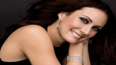 Laura Benanti Wallpaper 58571