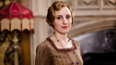 Laura Carmichael Actress HD Wallpaper 57987