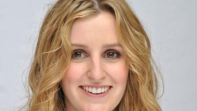 Laura Carmichael Face Wallpaper 57989