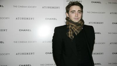 Lee Pace Celebrity Wallpaper 58083