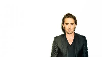 Lee Pace Desktop Wallpaper 58087