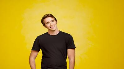 Lee Pace Wallpaper Background 58082