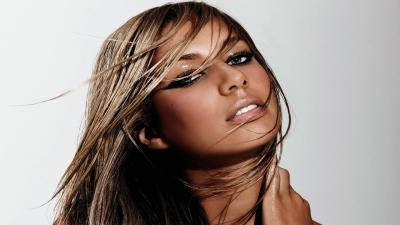 Leona Lewis Desktop Wallpaper 56937