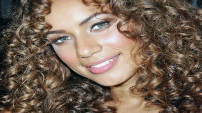Leona Lewis Smile Wallpaper Pictures 56930