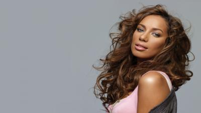 Leona Lewis Wallpaper 56940