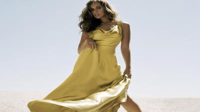 Leona Lewis Wallpaper Photos 56931