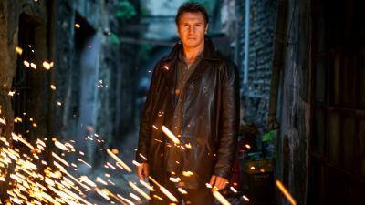 Liam Neeson HD Wallpaper 57003