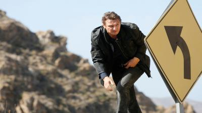 Liam Neeson Wallpaper 56996