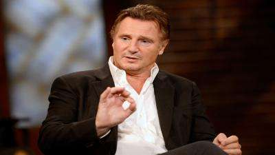 Liam Neeson Wallpaper Pictures 56990