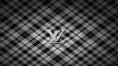 Louis Vuitton Computer Wallpaper 51440