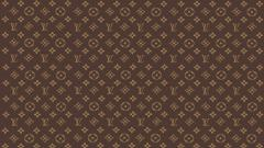 Louis Vuitton Widescreen Wallpaper 51439