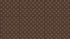 Louis Vuitton Widescreen Wallpaper 51439