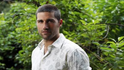 Matthew Fox Wallpaper 58096