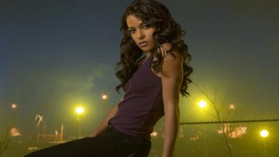 Megalyn Echikunwoke Computer Wallpaper 56637