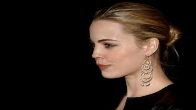 Melissa George Wallpaper 58467