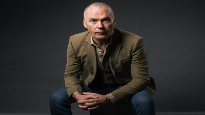 Michael Keaton Computer Wallpaper 58592