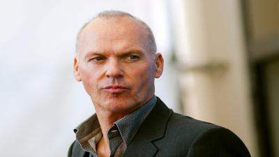 Michael Keaton Widescreen HD Wallpaper 58591