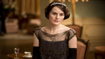Michelle Dockery Actress Wallpaper 57966