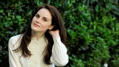 Michelle Dockery Wallpaper Background 57971