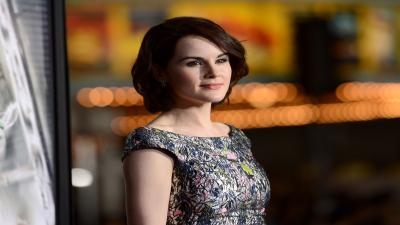 Michelle Dockery Wallpaper Pictures HD 57976
