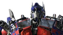 Optimus Prime Desktop Wallpaper 51449
