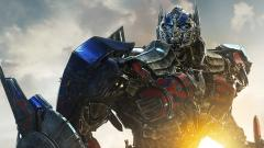 Optimus Prime Wallpaper 51454