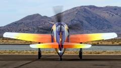 Plane Propeller Wallpaper Pictures 51465