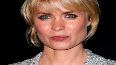 Radha Mitchell Face Wallpaper 58311