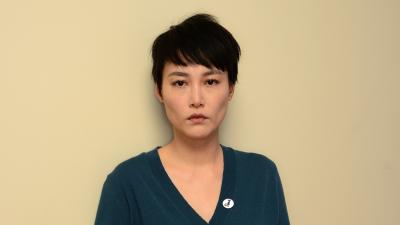 Rinko Kikuchi Celebrity Wallpaper 57944