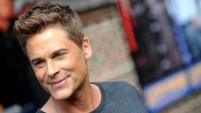 Rob Lowe Wallpaper Pictures 56644