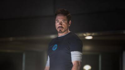 Robert Downey Jr Actor Wallpaper 54891