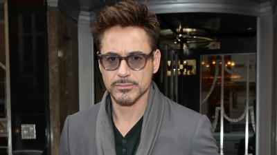 Robert Downey Jr Celebrity Wallpaper 54890