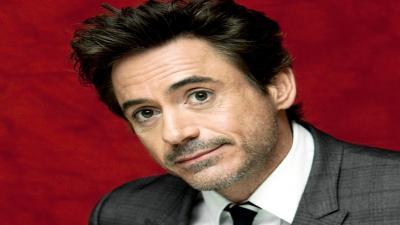 Robert Downey Jr Computer Wallpaper 54907