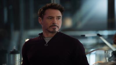 Robert Downey Jr Wallpaper Background 54906