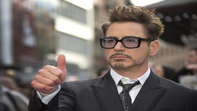 Robert Downey Jr Wallpaper Photos HD 54905