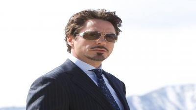 Robert Downey Jr Wallpaper Pictures 54900