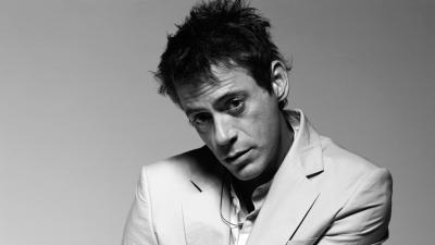 Robert Downey Jr Wide Wallpaper 54895