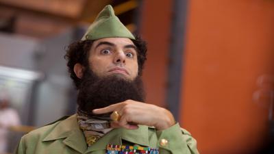 Sacha Baron Cohen Actor HD Wallpaper 58149