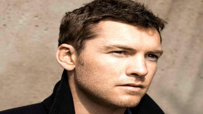 Sam Worthington Computer Wallpaper 58237