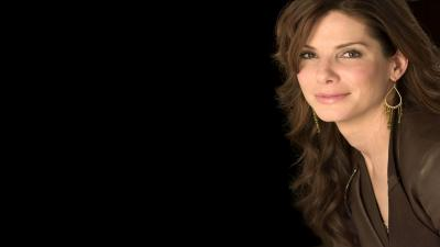 Sandra Bullock Desktop Wallpaper 51968