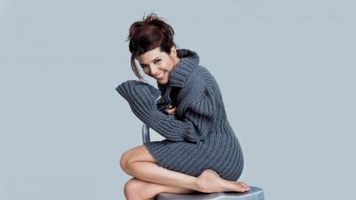 Sandra Bullock Smile Wallpaper 51969