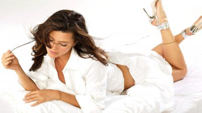 Sexy Alicia Machado Wallpaper 54490