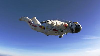 Skydiving Computer Wallpaper 53410