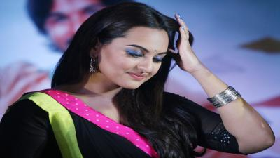 Sonakshi Sinha Celebrity Wallpaper Photos 53450