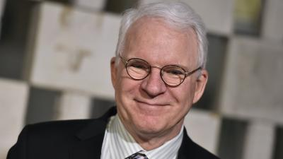 Steve Martin Wallpaper Background 58581
