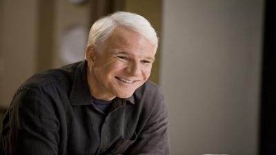 Steve Martin Wallpaper Photos 58582